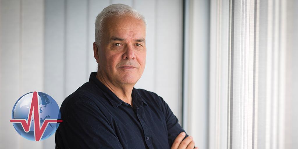 Zatrzymajmy Wirusa: List Otwarty dr Matthiasa Ratha do Ludzi i Rządów na Całym Świecie